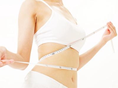 盛岡 産後のむくみ、肥満、代謝不全は骨盤矯正で。