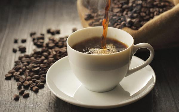 コーヒー(カフェイン)の功罪